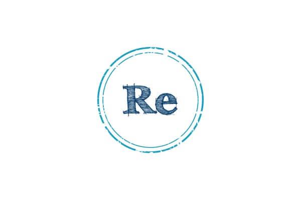 rosemary-extract